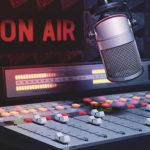 ラジオ録音代行 | カセットテープ レコード MDのデジタル化CD化高音質サービス | 株式会社T&A