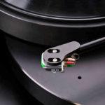 光カートリッジ | カセットテープ レコード MDのデジタル化CD化高音質サービス | 株式会社T&A