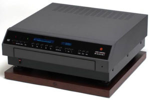 ELP レーザーターンテーブル LT-master2