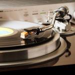 レコードデジタル化 | カセットテープ レコード MDのデジタル化CD化高音質サービス | 株式会社T&A