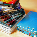 MDデジタル化 | カセットテープ レコード MDのデジタル化CD化高音質サービス | 株式会社T&A